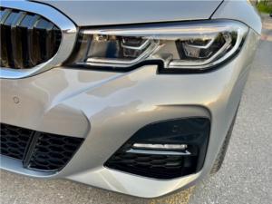 BMW 330e xDrive Fari Ant
